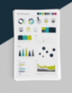 DataStudy_edit.jpg