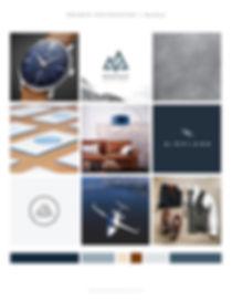 AnswerEngineering_MoodBoard.jpg