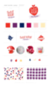 SweetNature_BrandBoard.jpg
