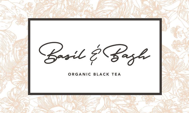 Basil+Bash_LogoFeature.jpg