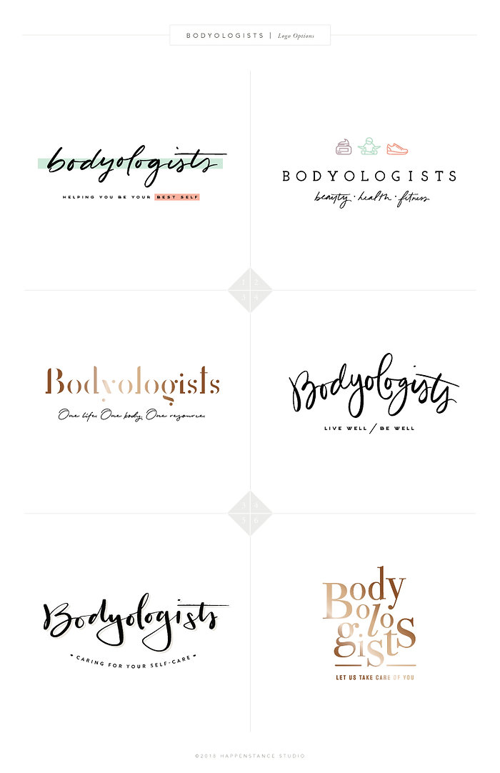Bodyologists_LogoOpts.jpg