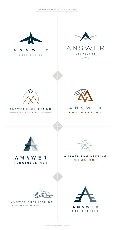 AnswerEngineering_LogoOptions.jpg
