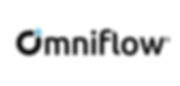 omniflow logo versions-20.png