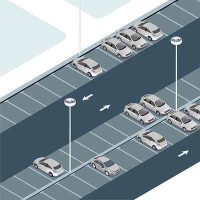 16-parking-lots_A.jpg