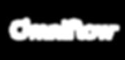 omniflow logo versions-23.png