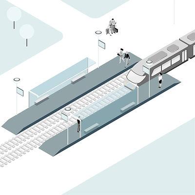 17-rail-station-A.jpg