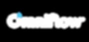 omniflow logo versions-21.png