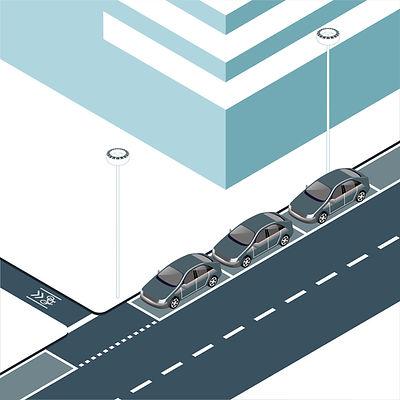 9-smart-parking_A.jpg