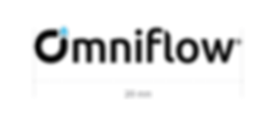 omniflow minimum size.png