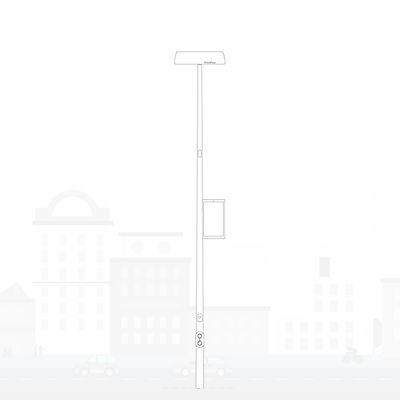 1-smart-pole-05.jpg