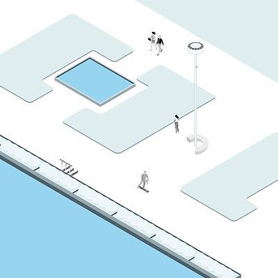10-environmental-sensors-A.jpg