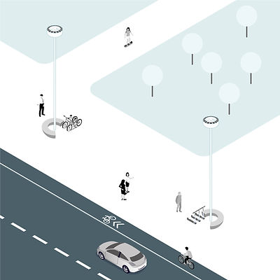10-micro-mobility-A.jpg