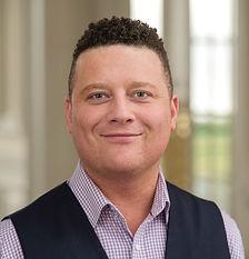 Daniel Steabler