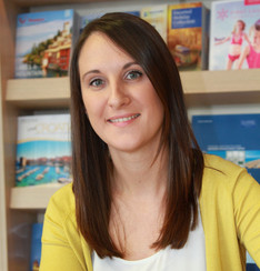 Lisa Mearns