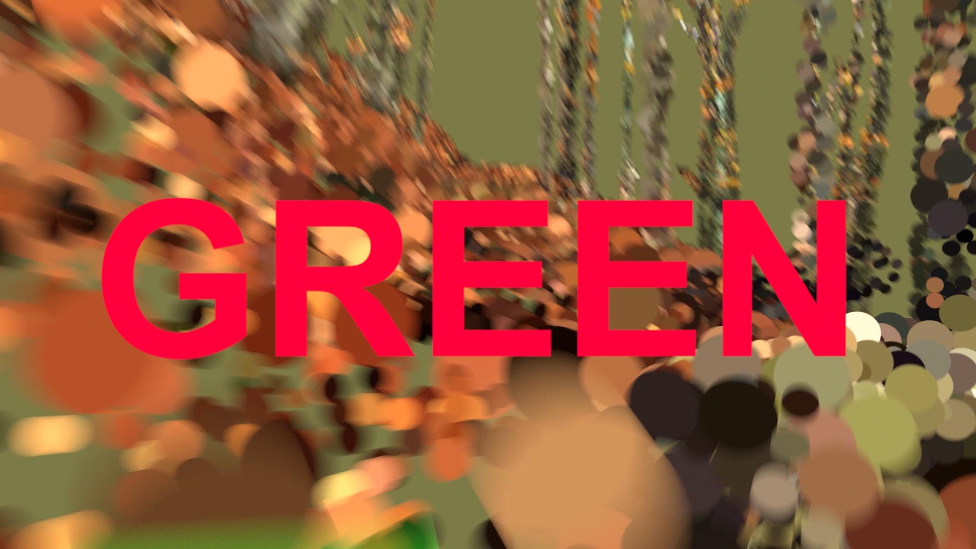Green01