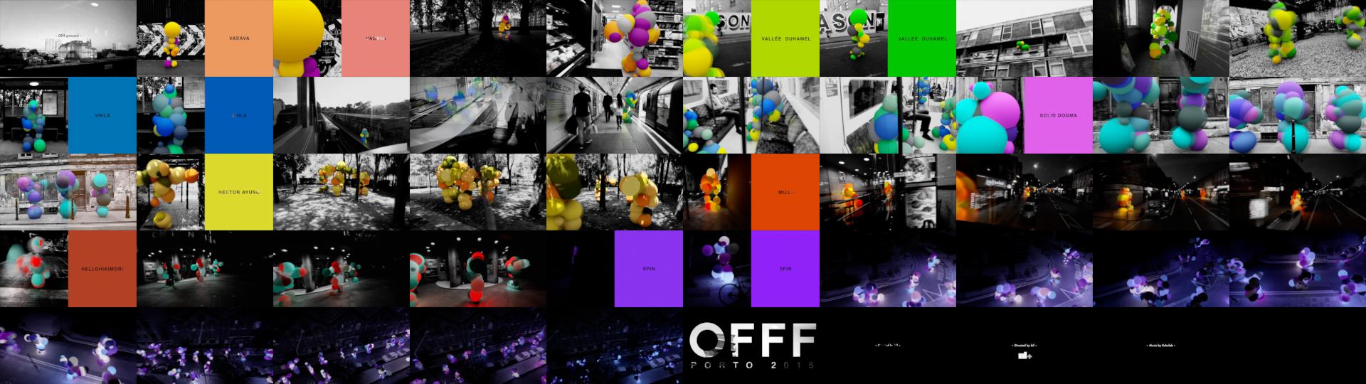OFFF_contactSheet_01