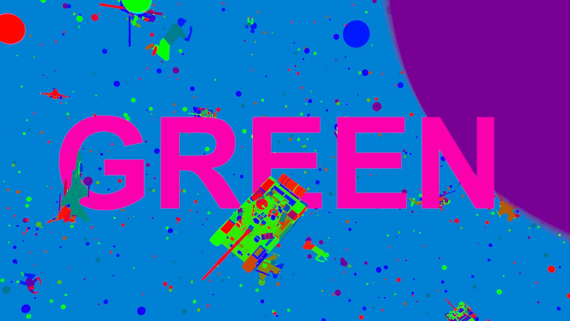 Green07