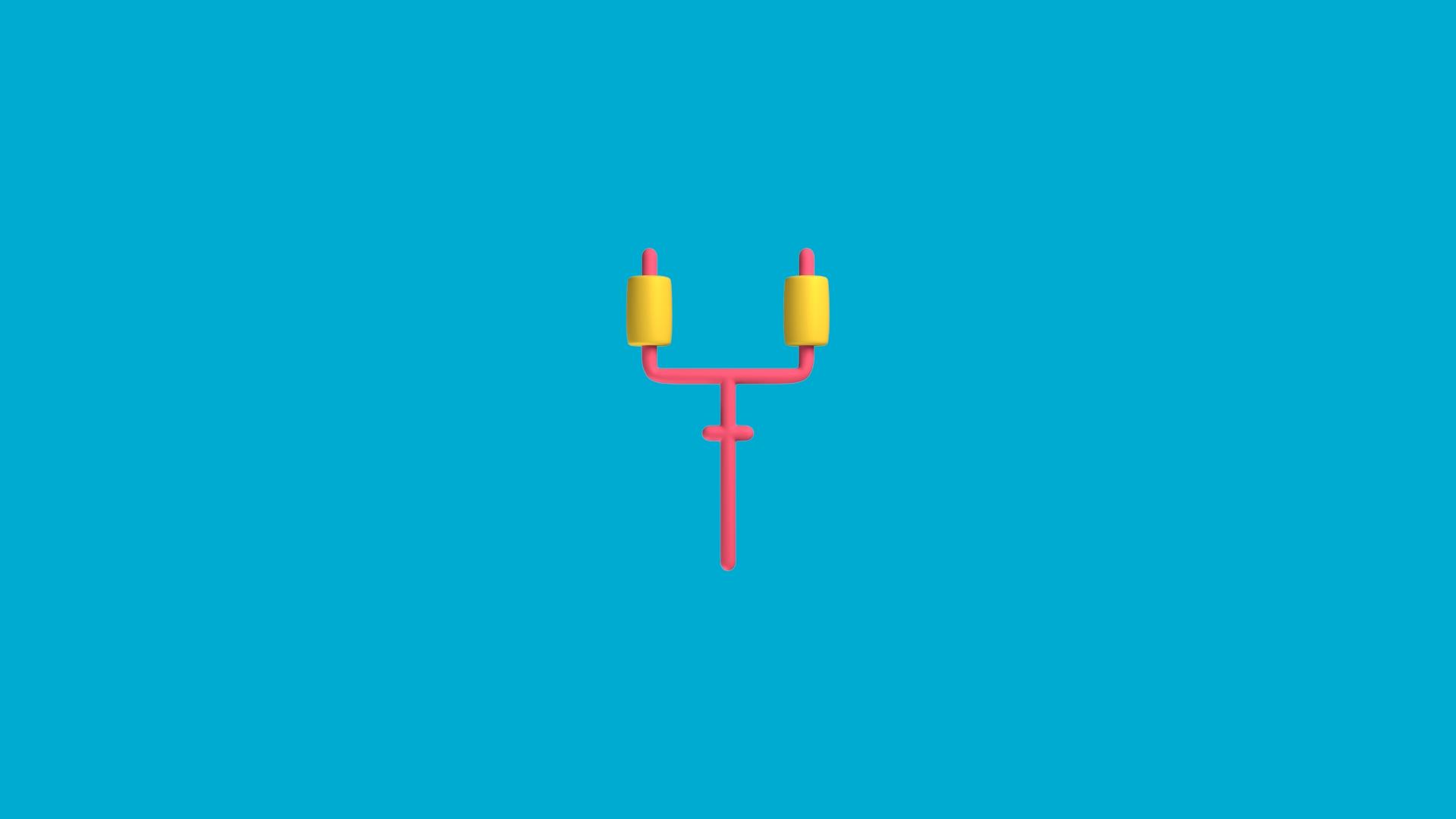 Pump_02
