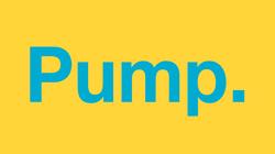 Pump_06