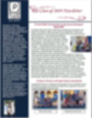 Newsletter 2019 vs1.JPG