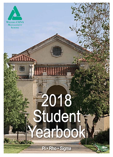 2018 Yearbook.PNG