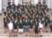 WCMSRHO - 2018.png