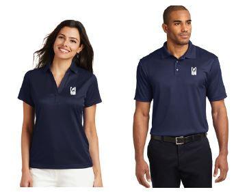 Polo shirts 19.JPG