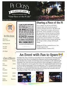 PI Newsletter 3.PNG