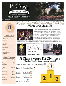 PI Newsletter 2.PNG