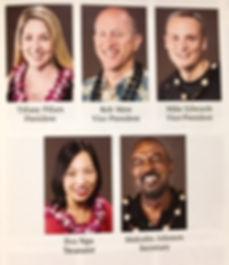 2017 Officers.jpg