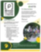 WCMS Newsletter 3.PNG