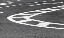 BVerfG, 04.05.2021 - 2 BvR 277/19: Geschwindigkeitsüberschreitung - Recht auf faires Verfahren
