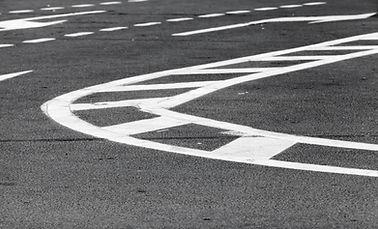 Prevención de Accidentes en la Calle