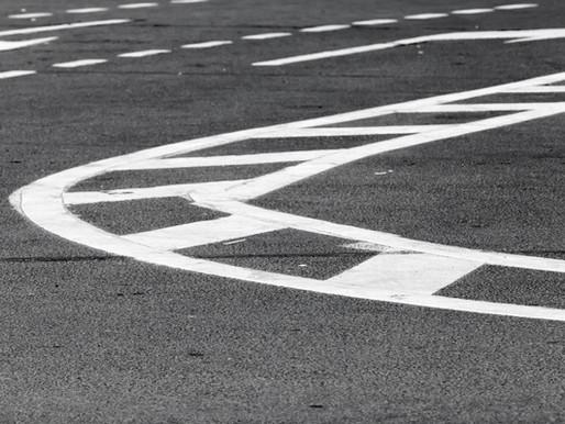 Le devoir: dégager les routes de manière plus responsable