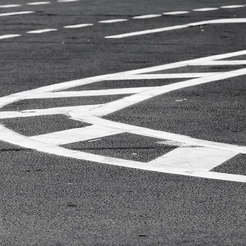 Cours pratique de moto (A1, A35, A)