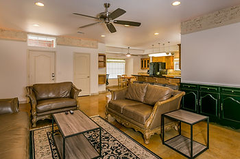 amarillo vacation home airbnb homeaway