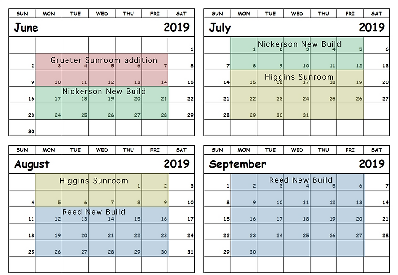 4 month schedule.png