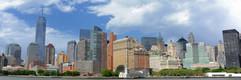 bill menzel - new york city 01.jpg