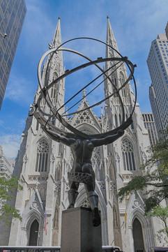 bill menzel - new york city 15.jpg