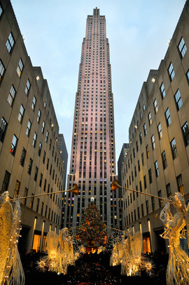 bill menzel - new york city 26.jpg