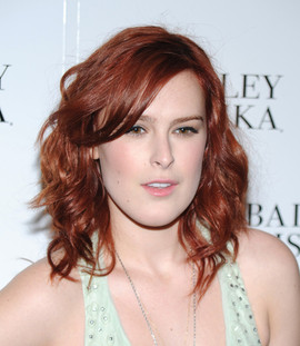 Rumer Willis 5.jpg
