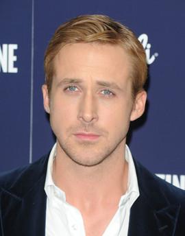 Ryan Gosling 17.jpg