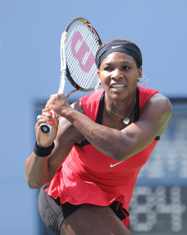 bill menzel - serena williams 28.jpg