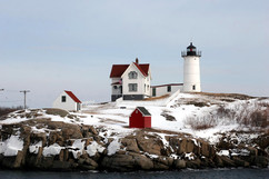 bill menzel - lighthouses 03.jpg