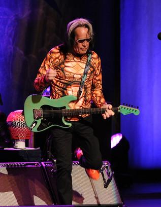 Todd Rundgren 11.jpg