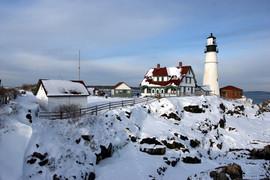 bill menzel - lighthouses 04.jpg