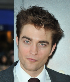 Robert Pattinson 17.jpg