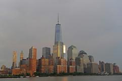 bill menzel - new york city 05.jpg