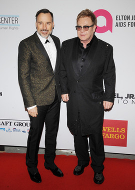 David Furnish, Elton John 5.jpg