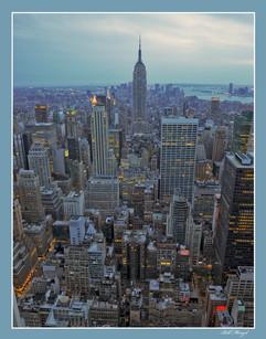 bill menzel - new york city 19.jpg